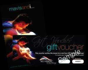 NO-HANDS-Massage-Gift-Voucher-and-book