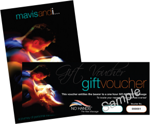 NO-HANDS-Massage-Gift-Voucher-and-book