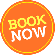 Book the Clinical Development Group now