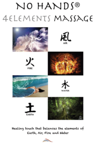 4Elements booklet