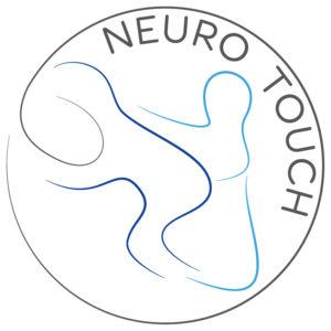 NeuroTouch logo