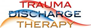 Trauma Discharge Therapy logo